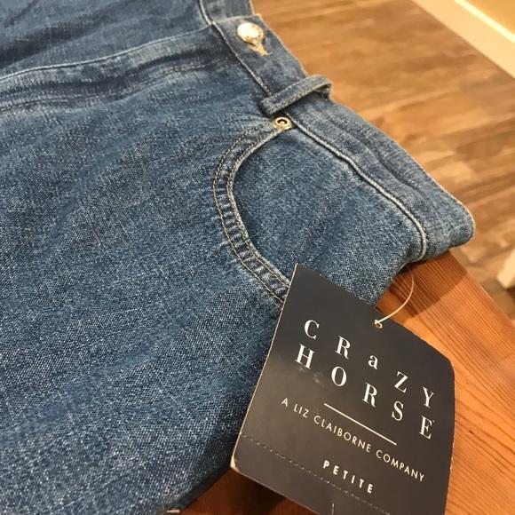 Liz Claiborne Dresses & Skirts - 🌈 2/$20 Vintage Liz Claiborne Long Jean Skirt